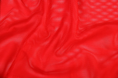 Тканина для підкладки WAP034 (RED) фото