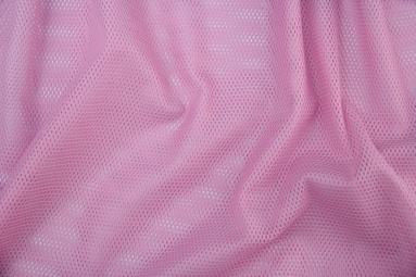 Тканина для підкладки WAP034 (PINK) фото