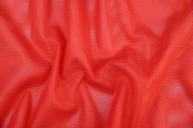 Тканина для підкладки WAP034 (ORANGE) фото