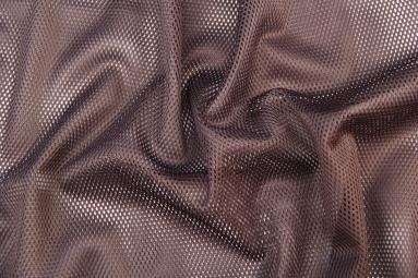 Тканина для підкладки WAP034 (DARK GREY) фото