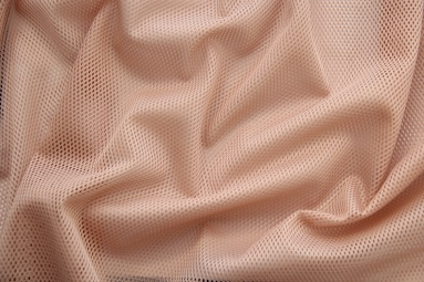Тканина для підкладки WAP034 (TAUPE) фото
