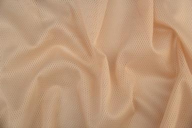 Тканина для підкладки WAP034 (CREAM) фото