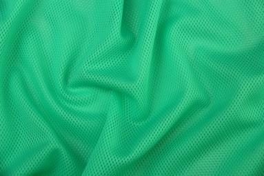 Тканина для підкладки WAP034 (LIGHT GREEN ) фото