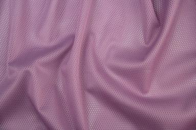 Тканина для підкладки WAP034 (LIGHT PURPL) фото