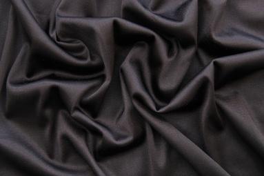 Тканина для підкладки WAP016 (BLACK) фото