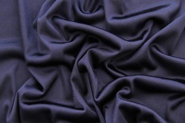 Тканина для підкладки WAP016 (BLUE) фото