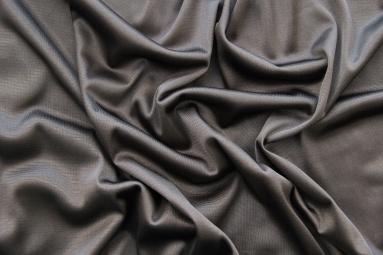 Тканина для підкладки WAP016 (GREY) фото