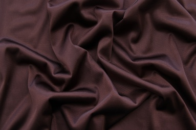 Тканина для підкладки WAP016 (COFFEE) фото