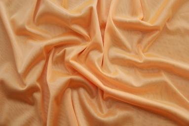 Тканина для підкладки WAP016 (NEON ROSE) фото