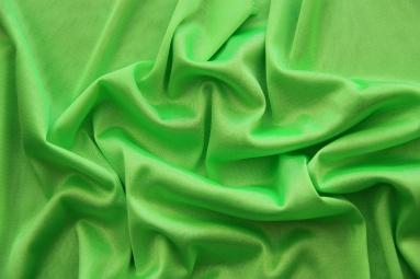 Тканина для підкладки WAP016 (NEON GREEN) фото