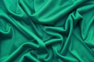 Тканина для підкладки WAP016 (GREEN) фото