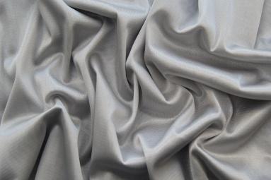 Тканина для підкладки WAP016 (LIGHT GREY) фото