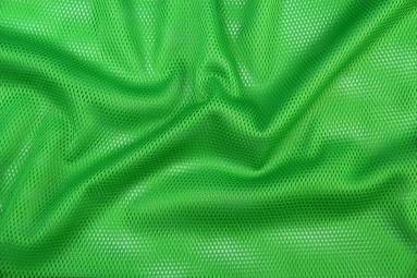 Тканина для підкладки WAP034 (YELLOW GREEN) фото