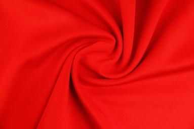 Дайвінг 15JJRUSB0001 (RED) фото