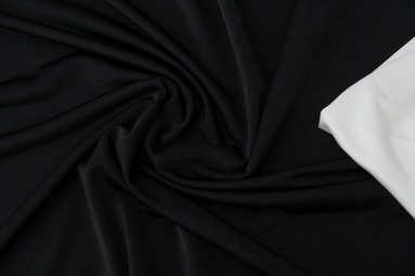 Масло 15JJRUPS0002 (BLACK) фото