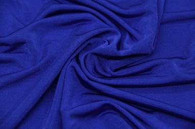 Масло 15JJRUPS0002 (BLUE) фото