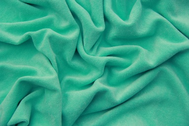 Махрова тканина 15JJRUFB0001 (L.BLUE) фото