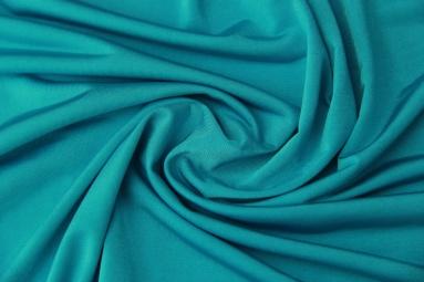 Масло 15JJRUSM0002 (SKY BLUE) фото
