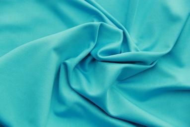 Масло 15JJRUPS0001 (SKY BLUE) фото