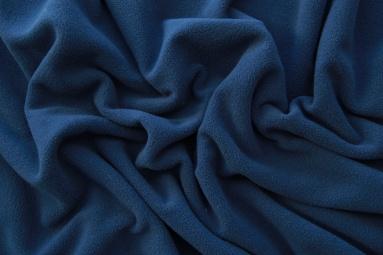 Фліс 15JJRUPF0001 (D.BLUE ) фото