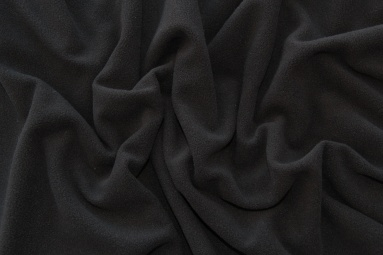 Фліс 15JJRUPF0001 (BLACK ) фото
