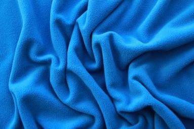 Фліс 15JJRUPF0001 (BLUE) фото