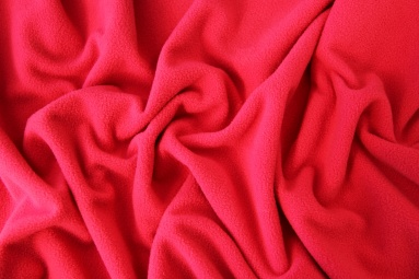 Фліс 15JJRUPF0001 (RED) фото