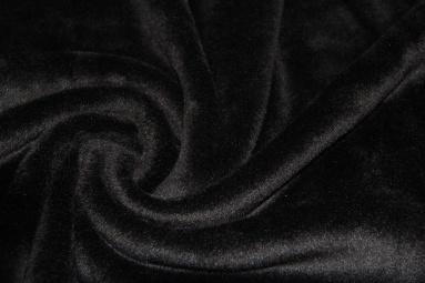 Інший трикотаж TRP138B (BLACK) фото