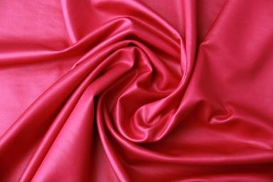 Масло 15JJRUSM0001B M (ROSE) фото