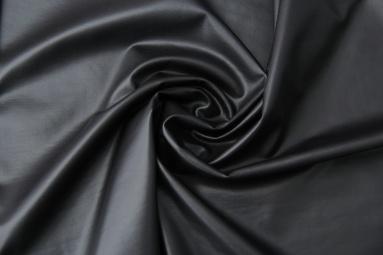 Масло 15JJRUSM0001B M (BLACK) фото