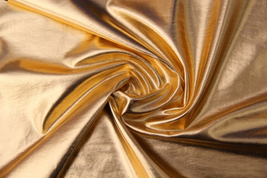 Масло 15JJRUSM0001B (MY-3 GOLD) фото