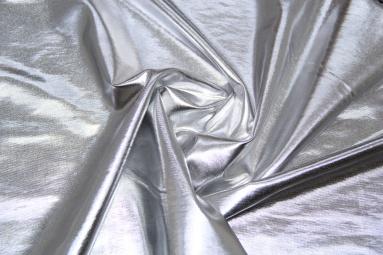 Масло 15JJRUSM0001B (ME-1 SLVER) фото