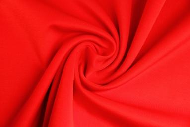 Дайвінг 15JJRUSB0001 N (RED) фото