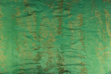 Замша штучна  15JJRUTJ0001 P (L.GREEN) фото