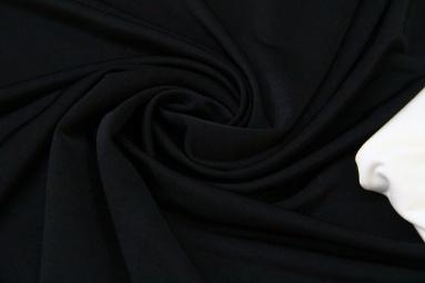 Масло 15JJRUSM0002 (BLACK) фото