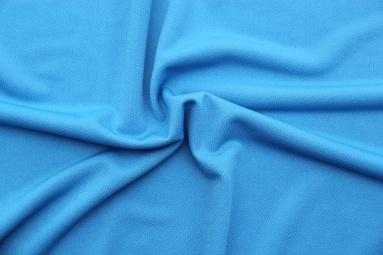 Дайвінг WK-21780 (BLUE MALIBU) фото