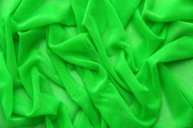 Сітка YB-L002 (NEON GREEN) фото
