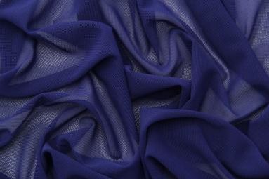 Сітка YB-L002 (DARK BLUE) фото