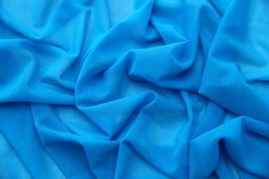 Сітка YB-L002 (LIGHT BLUE) фото