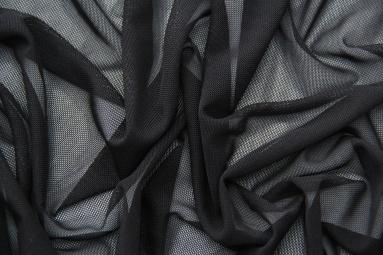 Сітка YB-L002 (BLACK) фото
