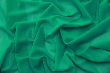 Сітка YB-L002 (LIGHT GREEN) фото