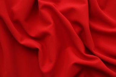 Бенгалін ZNS-17-001 (7# RED) фото