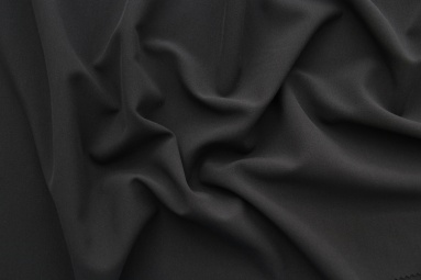 Бенгалін ZNS-17-001 (1# BLACK) фото