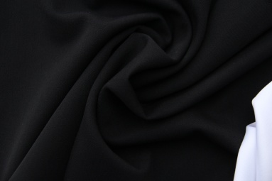 Тіар ZNS-17-002 (1# BLACK) фото