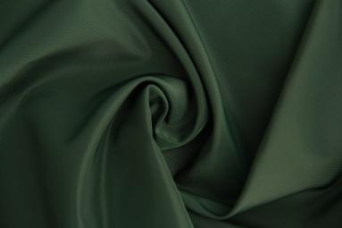 Плащова тканина 50D*50D 95 (19-5406 GREEN) фото