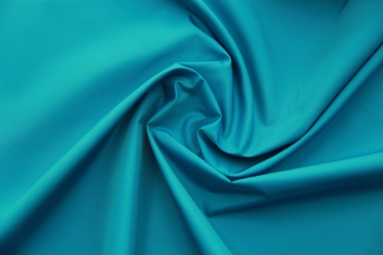 Плащова тканина 50D*50D 89 (17-4432 BLUE) фото