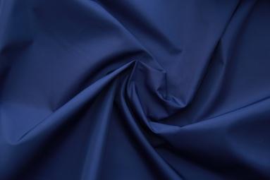 Плащова тканина 50D*50D 89 (19-3939 NAVI) фото