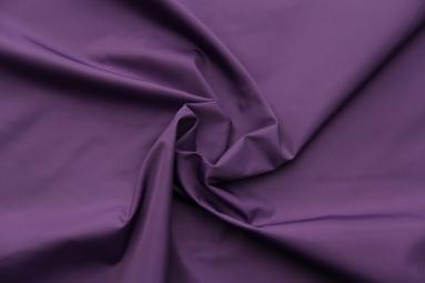 Плащова тканина 50D*50D 89 (19-3632 PURPLE) фото