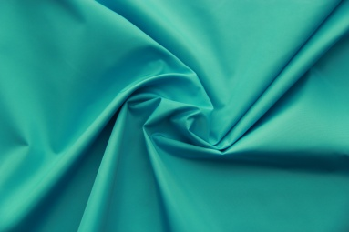 Плащова тканина 50D*50D 89 (631u L.BLUE) фото