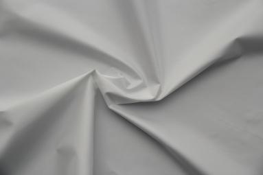 Плащова тканина 30D*(50D*50D)67 (11-0601 WHATE) фото